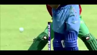 Promo Video bangladesh vs south Africa serious