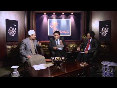 Fiqh on Muslim Minorities - Episode 002 -