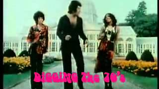 Knock Three Times - Tony Orlando & Dawn.flv