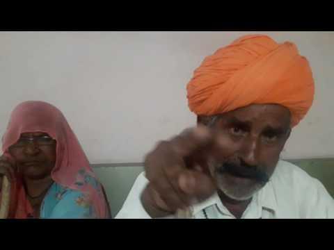 JODHPUR: parents seek euthanasia after torture of child