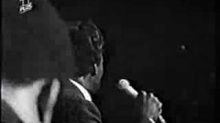 Watch Wilson Pickett Mustang Sally video