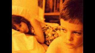 Watch Afghan Whigs If I Were Going video