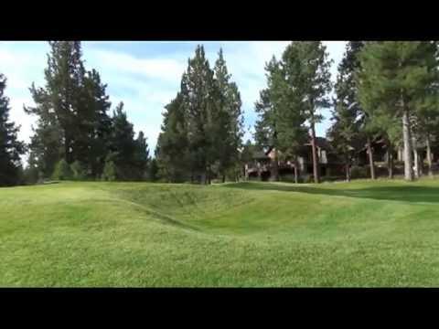 Golf Board - Electric Skateboard