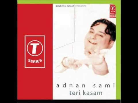 Adnan sami ( Pal Do Pal ).wmv