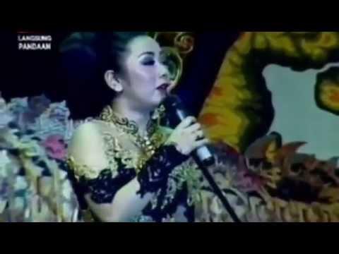 Download Wayang Kulit Dalang Ki Enthus Susmono Lakon Hakekat Wahyu Kembar Bagian 2 dari 3 Mp4 baru