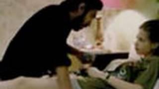 Shaitan Movie Based On Hollywood Script  - Bollywood News