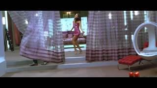 download lagu Bebo - Kambakkht Ishq 2009 ** *bluray*  S gratis