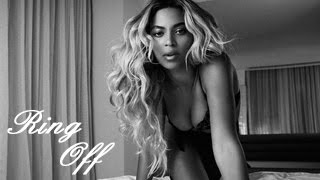 Beyonce Video - Beyonce - Ring Off Official Audio Leaked Online
