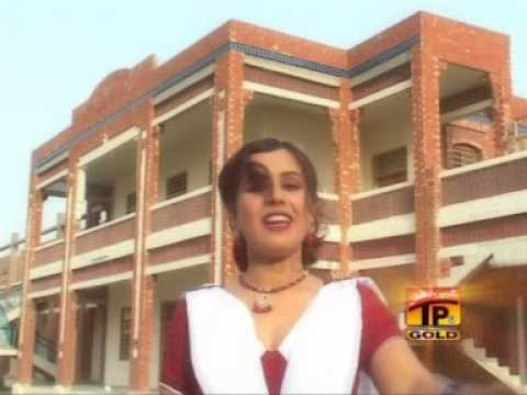 Anmol Sayal - Paran De Menu Yaar Ve video