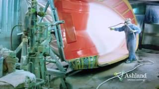 Safety Innovations - Ashland Inc.
