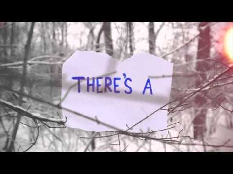 WARRIOR - PARADISE FEARS (Official Lyric Video)