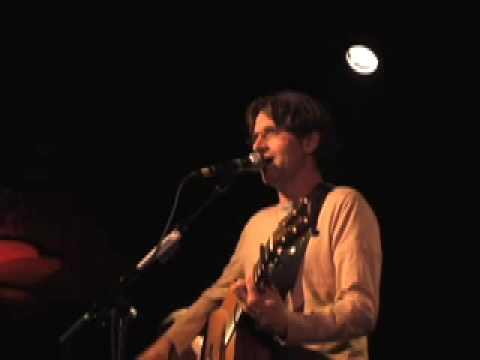Stone Gossard 11-3-08 Show Box