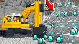 *NEW* FASTEST WAY TO GET DIAMONDS IN MINECRAFT! (UNDER 5 SECONDS)