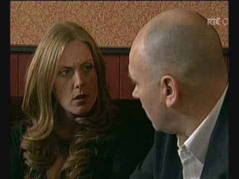 Fairing Part Names Funny Fair City Part 143