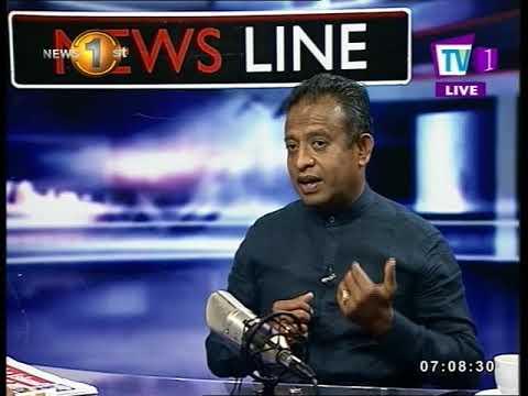 newsline tv1 mps sal|eng