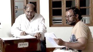 Music Composing of Pullipulikalum Aattinkuttiyum   Directed Lal Jose, Vidyasagar    Malayalam Movie