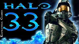 HALO Combat Evolved Parte 33