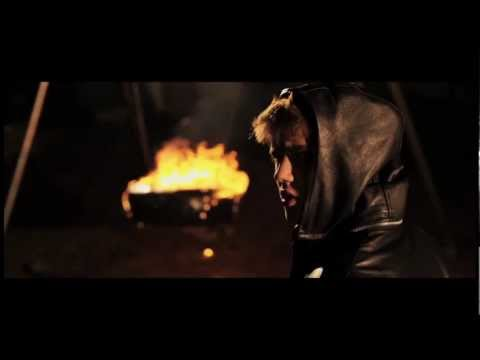 Justin Bieber - BOYFRIEND - Official Music Video Music Videos