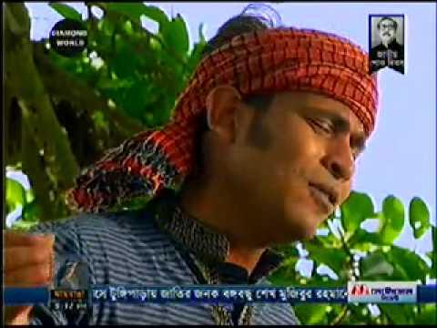 Tui Amar Jibon By Kazi Shuvo video