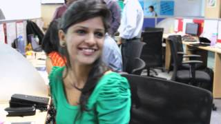 Great Place to Work® We ♥ Our Workplace Video Contest Entry - Jasper Infotech (Snapdeal)