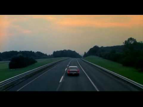 Elliott Smith - Miss Misery (Good Will Hunting)