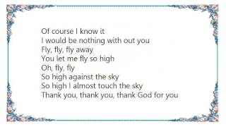 Watch Kenny Rogers The Wind Beneath My Wings video