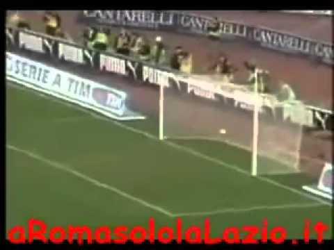 Paolo Di Canio top 5 goals.flv