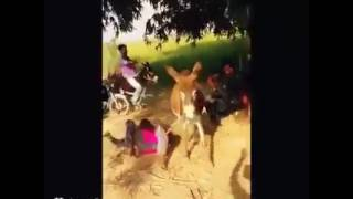 pakistani most funny movie chorian acting locol villege boy and girls must watch and enjoy