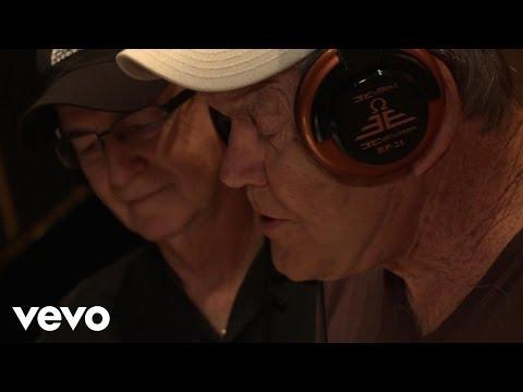 Glen Campbell - Arkansas Im Your Son