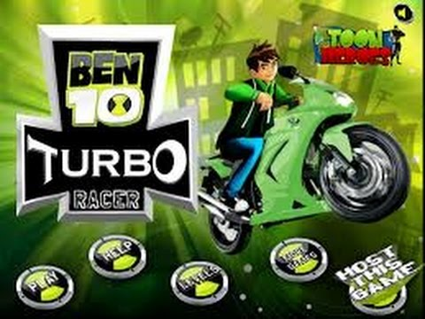 Bike Racing Games For Boys Motogp Bike race game