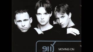 Watch 911 Moving On video