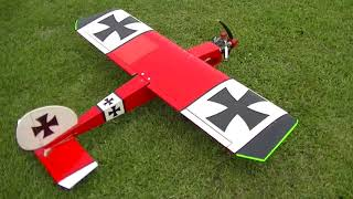 Crazy RC Airplane FUN CRASHes lots of New Planes Tested Part 1 of 4