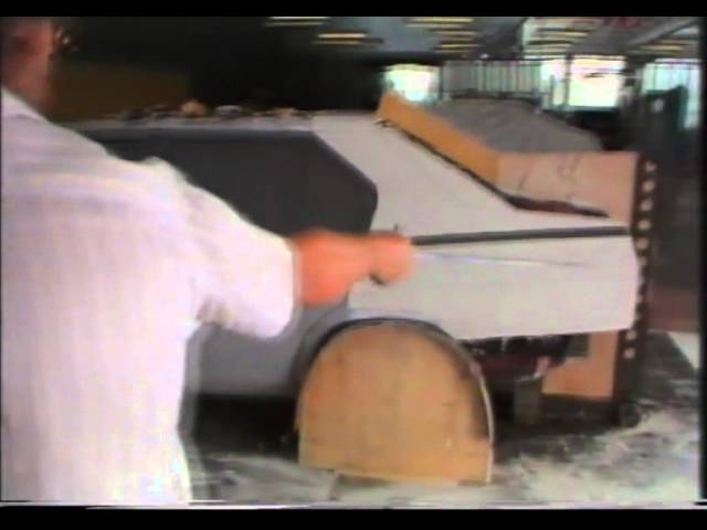 Una Storia Di Emozioni   Alfa Romeo