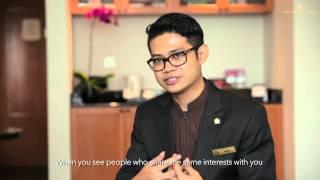 Company Profile: Host Hotels & Resorts Inc . (NYSE:HST)