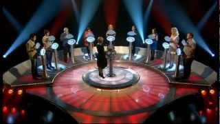 Weakest Link - The Last-Ever Edition - 31st March 2012