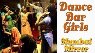 Bar Dance Mumbai 1