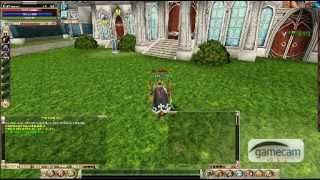 Knight Online pvp loft ko part 1