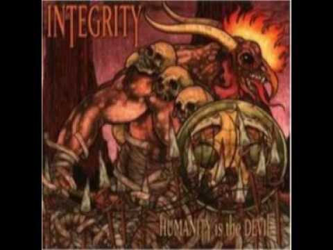 Integrity - Psychological Warfare