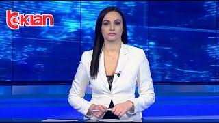 Edicioni i Lajmeve Tv Klan 12 Janar 2019, ora 12:00