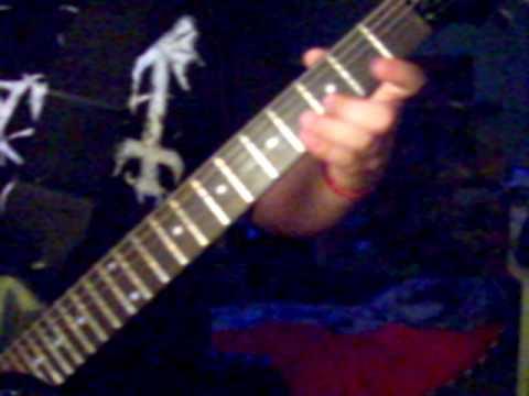 Dark Funeral - Attera Totum Sanctus