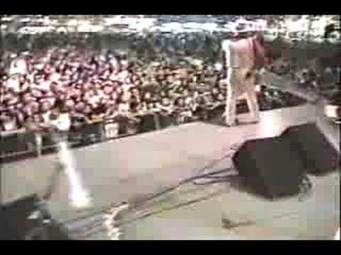 Grupo Silverado La Plata Pura de la Musica Norteña Video