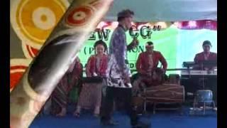 download lagu Pengendang Cilik Manteb Bangeeetttt gratis