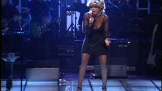 Musica Tina Turner Simply The Best 1