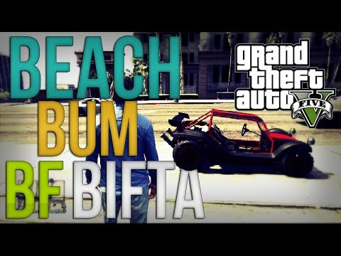 how to get the ramp buggy in gta 5