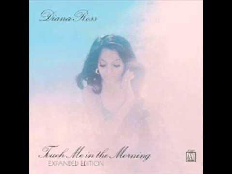 Diana Ross - I Won