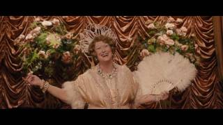 "Florence Foster Jenkins (2016) - ""Production Design"" - Paramount Pictures"
