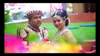 Wedding Sri Lanka 19.04.2015 Rupavahini