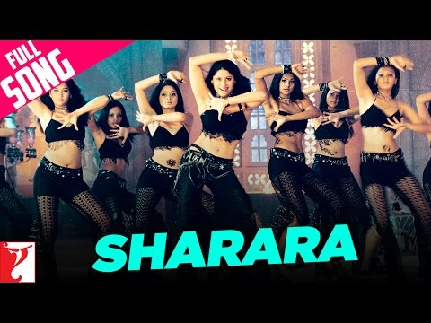 Sharara - Song - Mere Yaar Ki Shaadi Hai video