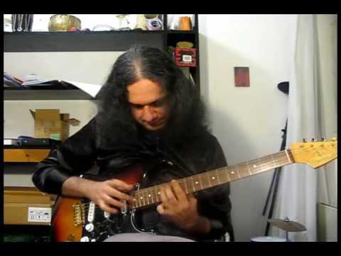 Sinfonia della Scapece - Marcello Zappatore