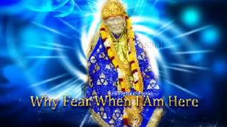 download lagu Nithyashree  Om Sai Namo Namaha Shree Sai Namo gratis